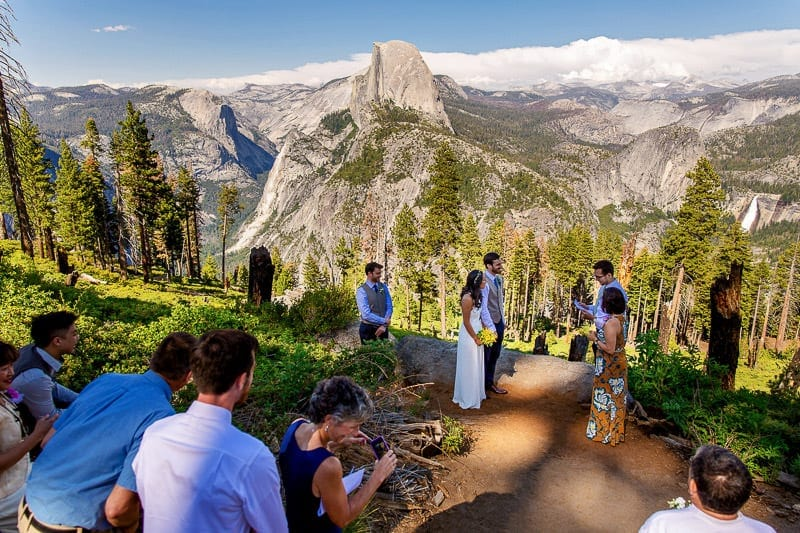 yosemite-wedding-photographer-3