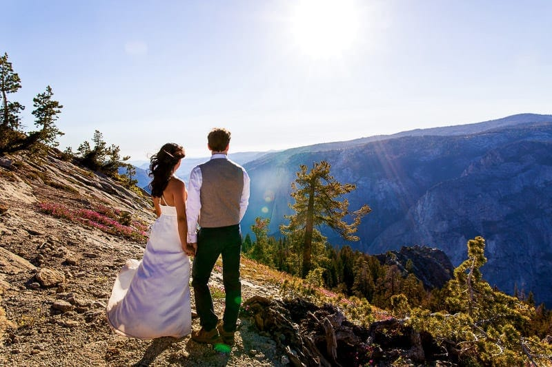 yosemite-wedding-photographer-30