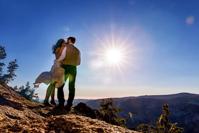 yosemite-wedding-photographer-31