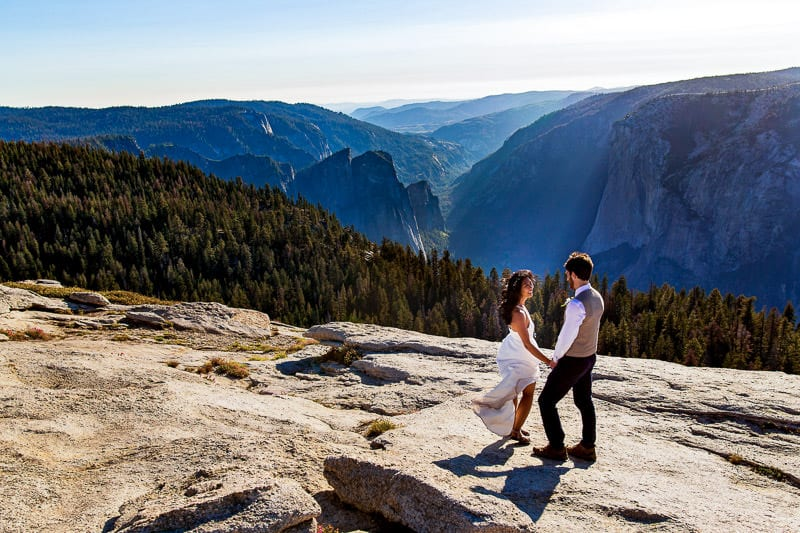 yosemite-wedding-photographer-33