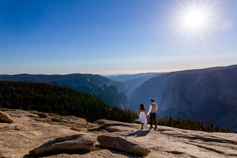 yosemite-wedding-photographer-34
