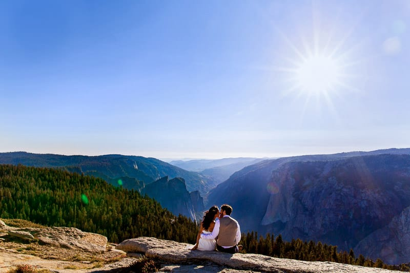 yosemite-wedding-photographer-35