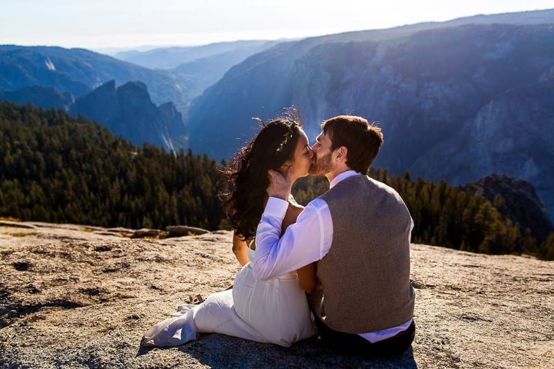 yosemite-wedding-photographer-36