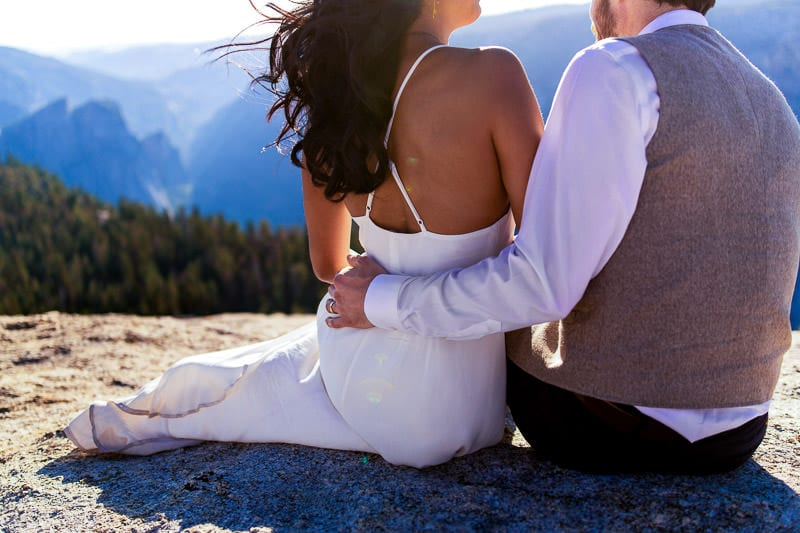 yosemite-wedding-photographer-37