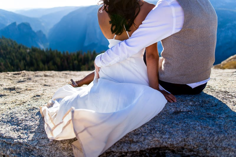 yosemite-wedding-photographer-38