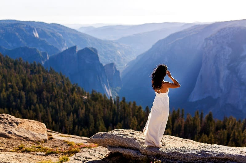 yosemite-wedding-photographer-39