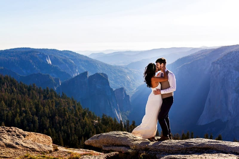 yosemite-wedding-photographer-40