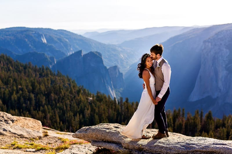yosemite-wedding-photographer-41