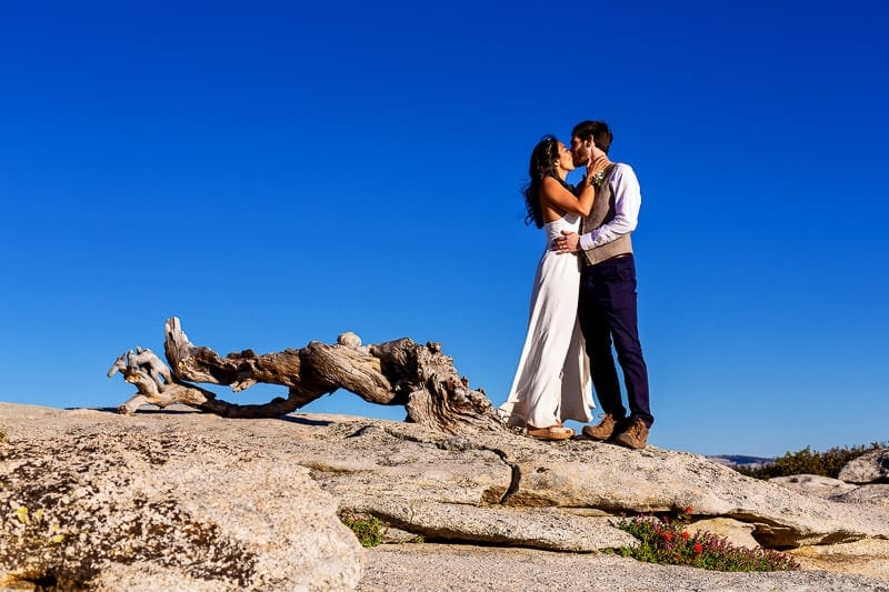 yosemite-wedding-photographer-42