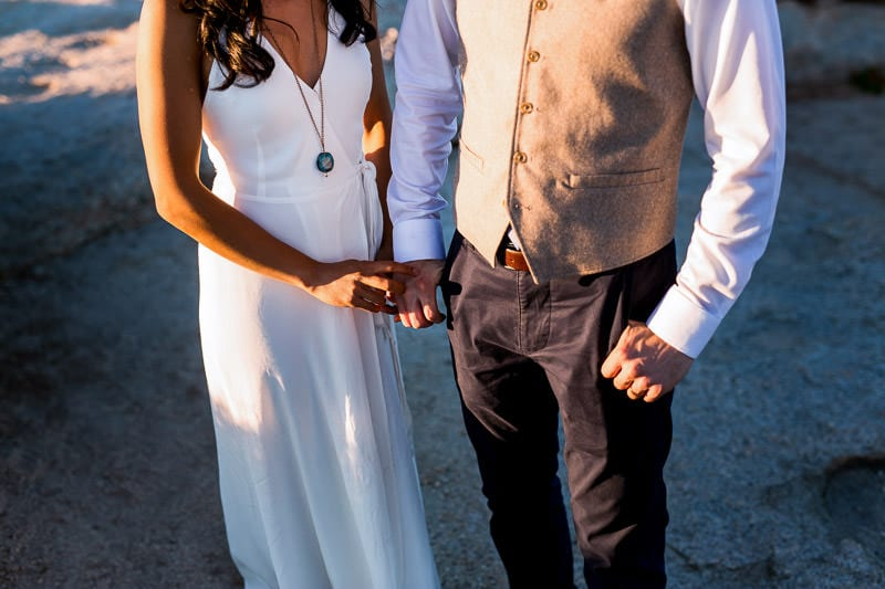 yosemite-wedding-photographer-46