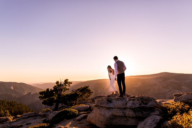 yosemite-wedding-photographer-47