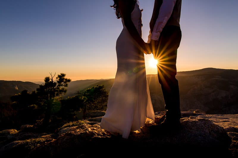 yosemite-wedding-photographer-48