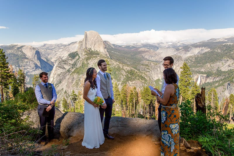 yosemite-wedding-photographer-5