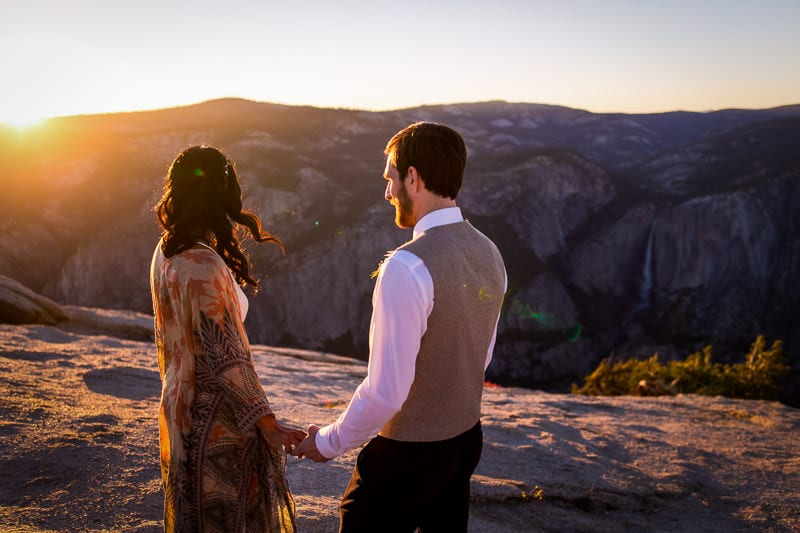 yosemite-wedding-photographer-50