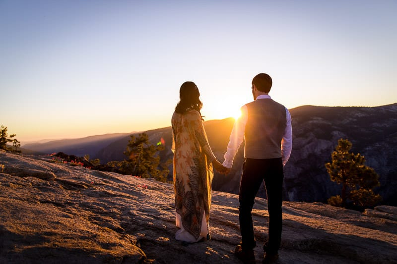 yosemite-wedding-photographer-51