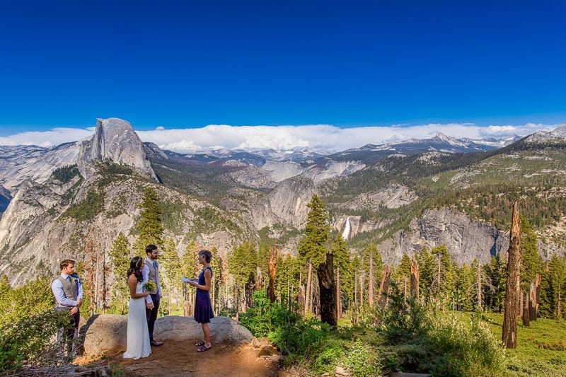 yosemite-wedding-photographer-6