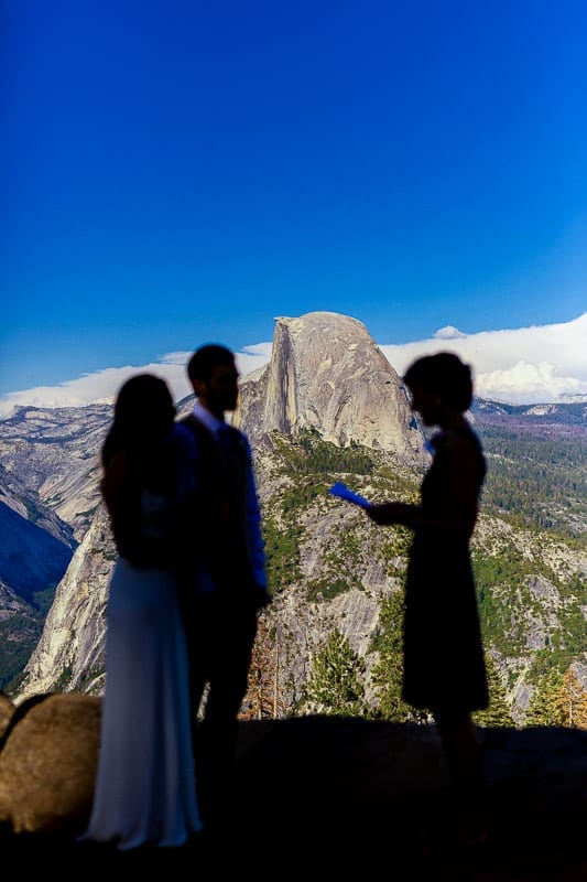 yosemite-wedding-photographer-7