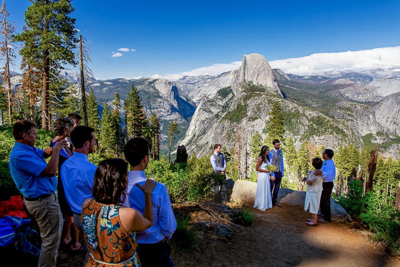 yosemite-wedding-photographer-9