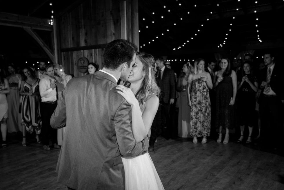 kenwood ranch sonoma wedding photographer