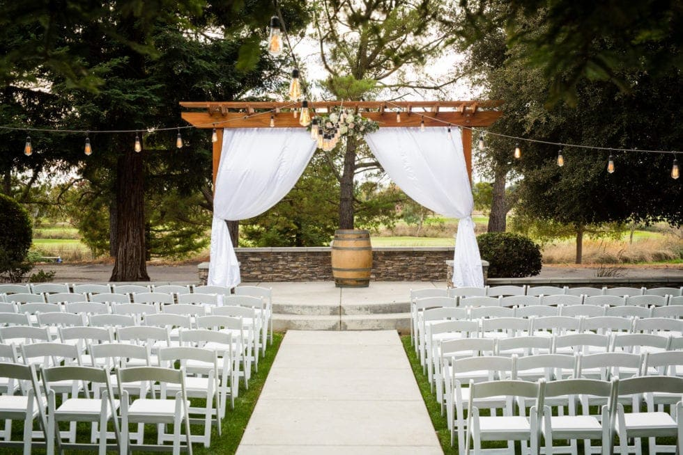 wedding photography in napa