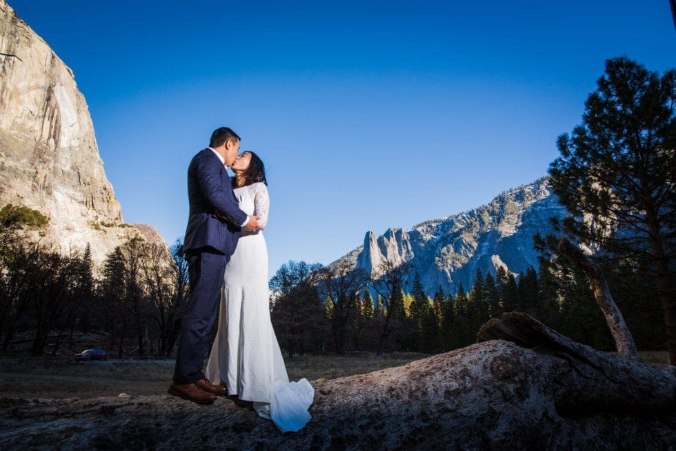 yosemite-adventure-wedding-25