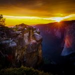 0002-Taft-Point-Yosemite