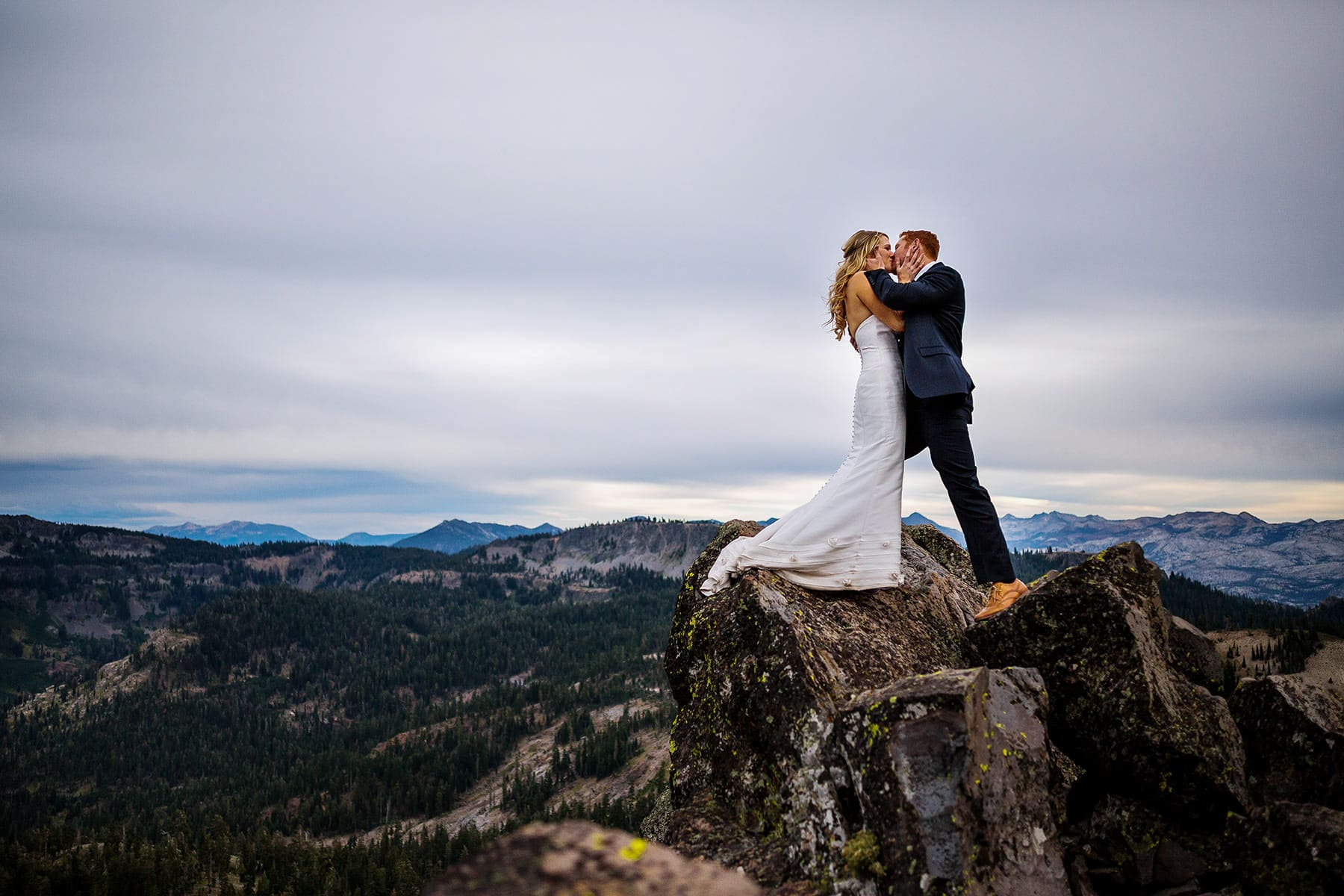 0019-pacific-crest-trail-wedding-03 2