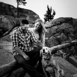 0021-yosemite-wedding-photos