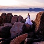 0031-Lake_Tahoe_Wedding