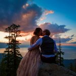 0039-Lake_tahoe_wedding_heavenly