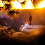 Yosemite-Wedding-Sentinel-Dome
