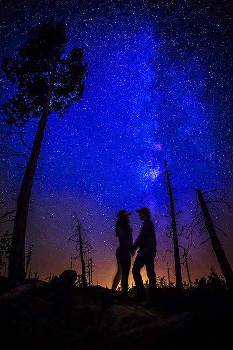 milkyway-engagement