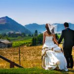 Carneros_Resort_wedding_napa