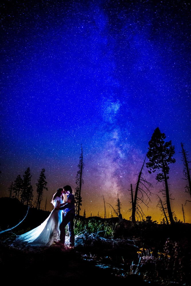 mammoth-elopement-milkyway